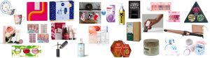 The Best Christmas Stocking Stuffers Beauty Over 40