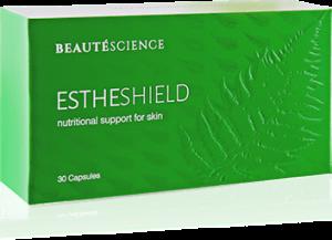 Skin pigmentation treatment Estheshield Beauty Over 40