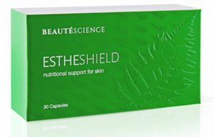 Skin pigmentation treatment Estheshield Beauty Over 40