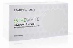 Skin pigmentation treatment Esthewhite Beauty Over 40