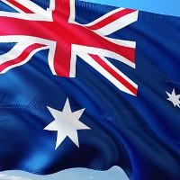 10 Top Australian Beauty Brands Beauty Over 40
