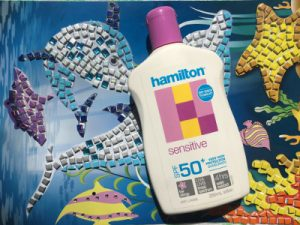 10 Top Australian Brands Hamilton Sunscreen Beauty Over 40