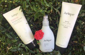10 Top Australian Beauty Brands Jurlique Beauty Over 40
