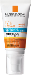 The Best BB Creams LA ROCHE-POSAY Anthelios Tinted BB Cream SPF 50+ Beauty Over 40