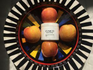 10 Top Australian Beauty Brands L'Unico Laboratory Beauty Over 40