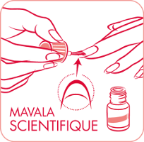 The Best Nail Strengthener Mavala Scientifique Beauty Over 40