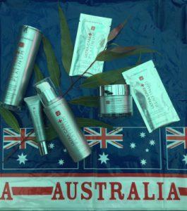 10 Top Australian Brands Nutrimetics Beauty Over 40