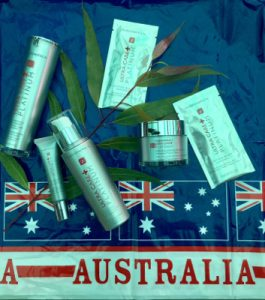 10 Top Australian Brands Nutrimetics Beauty Over 40