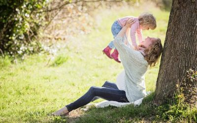 The Top 5 Mother's Day Gifts