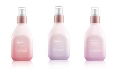 Jurlique's New Hydrating Mists