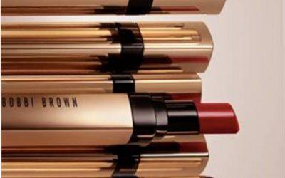 Bobbi Brown Luxe Intense Shine Lipstick