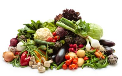 Skins Stalks & Supplements – Get more out of what you eat
