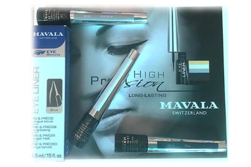 Mavala Eye-Lite Eye Liner