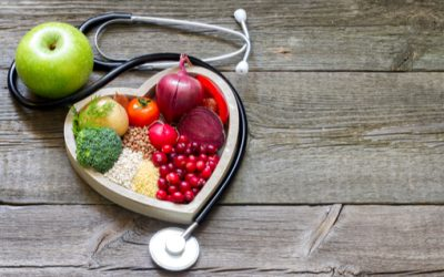 Heart Health Tips to Keep us Healthy in 2020