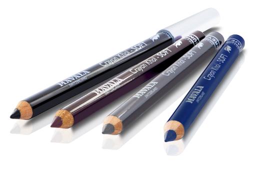 Mavala Eye-Lite Crayon Khol Soft