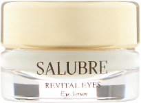 SALUBRE Revital Eyes Eye Serum Beauty Over 40