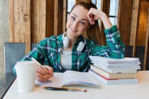 Choose Study Time Nastya_Gepp Pixabay Beauty Over 40