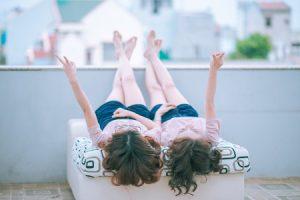 Pap Smear Essential health Check Jess Foami Pixabay Beauty Over 40
