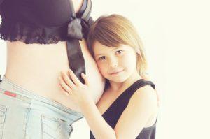 Pregnancy Essential Health Check Tawny Von Breda Pixabay Beauty Over 40s
