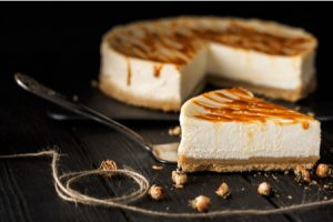 Cheesecake shutterstock_1020564922 Bystrov Beauty Over 40