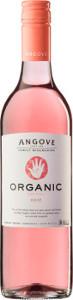 Angove Organic Rose Beauty Over 40