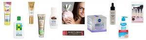 10 Top Budget Busting Beauty Buys Beauty Over 40