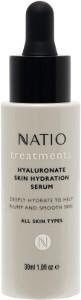 Natio Hyaluronate-Skin-Hydration-Serum Beauty Over 40
