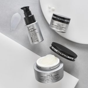 Peter Thomas Roth FirmX Collagen Skincare Beauty Over 40