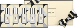 Jo Malone Cologne Collection Beauty Over 40