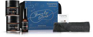 Synergie Skin Beauty Sleep Kit Beauty Over 40