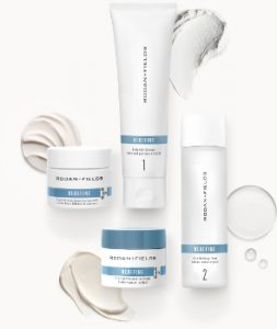 Rodan + Fields Redefine New November 2020 Beauty Over 40