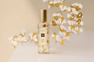 Jo Malone Limited Edition English Pear & Freesia Chinese New Year 2021 Beauty Over 40