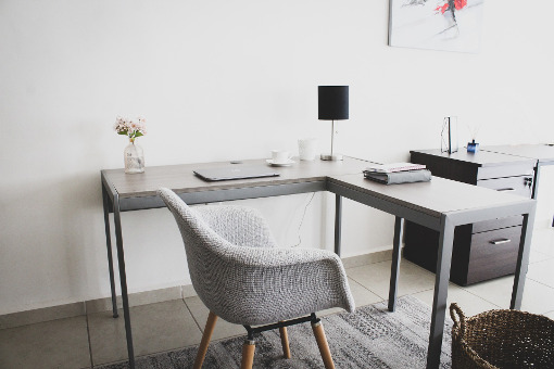 Tips to Break Bad Working from Home Habits