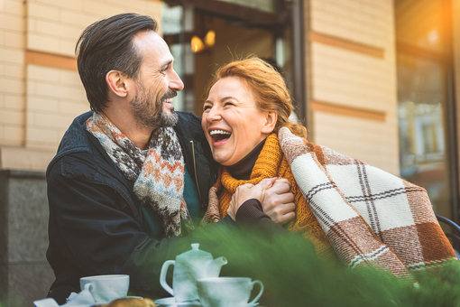 Is Romance Dead? Tips to Reignite the Spark
