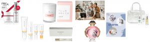 Mother's Day 2021 Gift Ideas Beauty Over 40