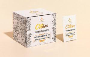 Beforeyouspeak Octane Coffee beauty Over 40