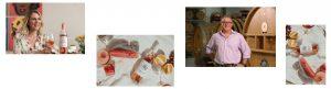 Angove Organics Wines International Rose Day Slider Beauty Over 40