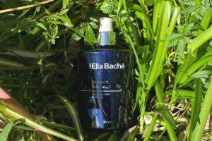 Ella Bache Botanical Hand Wash Beauty Over 40